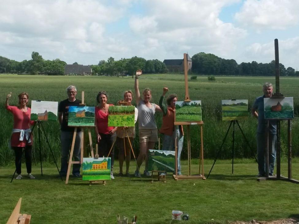 2014 Huizinge workshop 054